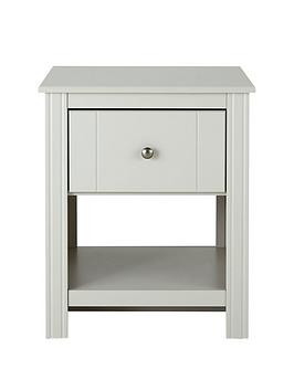 consort-dover-grey-ready-assembled-side-table