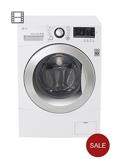 lg-fh4a8tdn2-8kgnbspload-1400-spin-washing-machine-white