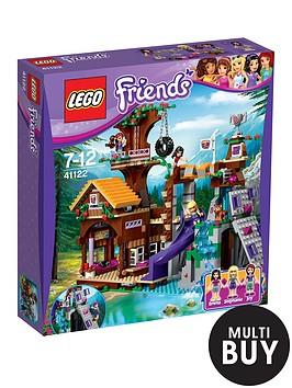 lego-friends-adventure-camp-tree-house-41122-amp-free-lego-city-brickmaster