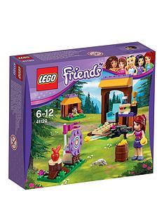 lego-friends-adventure-camp-archery-41120