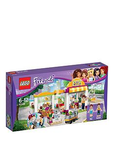 lego-friends-heartlake-supermarket-41118