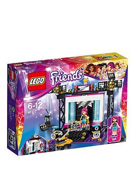 lego-friends-pop-star-tv-studio-41117
