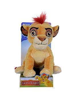 disney-the-lion-guard-10-inch-kionnbsptoy