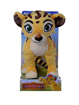 disney-the-lion-guard-10-inch-fulinbsptoy