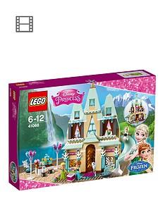 lego-disney-princess-arendelle-castle-celebration-41068