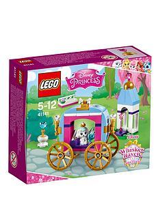 lego-disney-princess-pumpkinrsquos-royal-carriage-41141