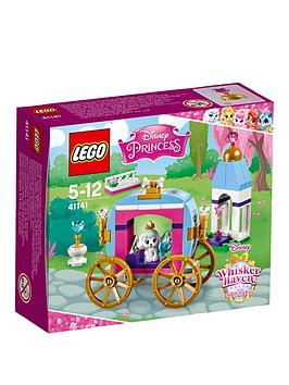 lego-disney-princess-pumpkinrsquos-royal-carriage-41141
