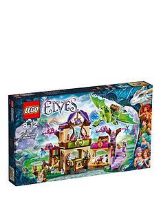 lego-elves-the-secret-market-place-41776