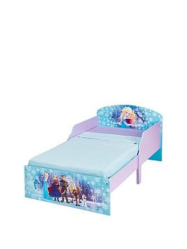 disney-frozen-toddler-bed-by-hellohome