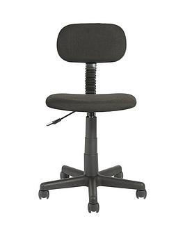 gas-lift-office-chair