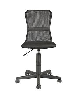 brady-mesh-office-chair