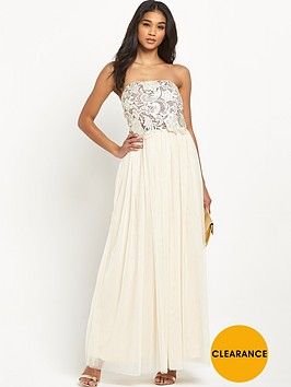 little-mistress-lace-overlay-bandeau-maxi-dress