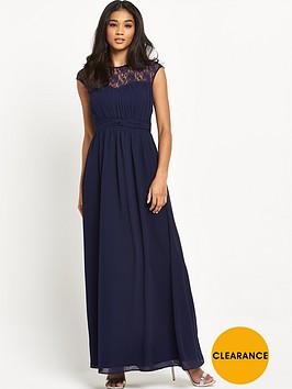 little-mistress-sheer-lace-maxi-dress