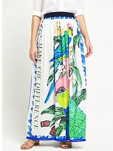 replay-printed-maxi-skirt