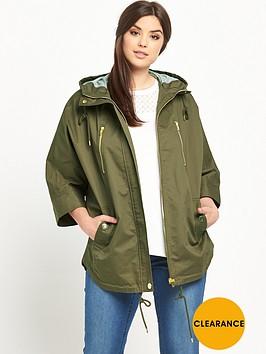 so-fabulous-cape-style-parka-jacket