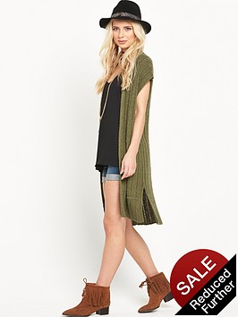 v-by-very-slouch-sleeveless-cardigannbsp