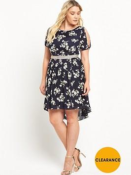 lovedrobe-curve-cold-shouldernbspskater-dress-sizes-14-26