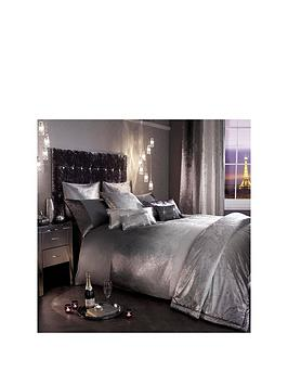 kylie-minogue-ombre-housewife-pillowcase