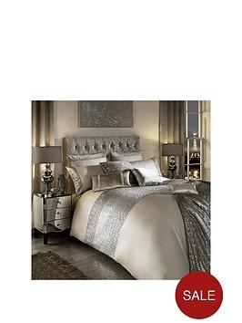 kylie-minogue-mezzano-housewife-pillowcase