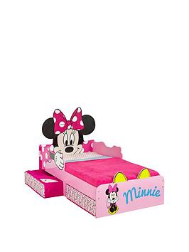 minnie-mouse-nbsptoddler-bed-with-storage-by-hellohome