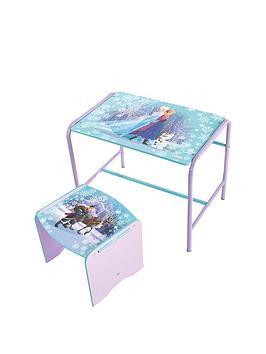 disney-frozen-frozen-doodle-table-amp-stool-by-hellohome