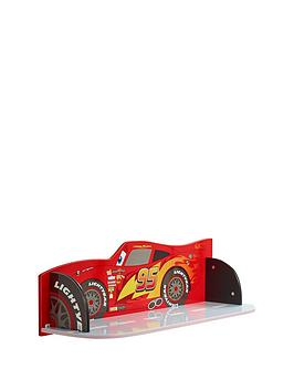 disney-cars-cars-bookshelf-by-hellohome