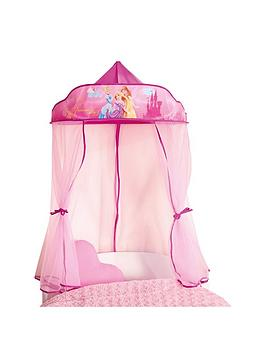 disney-princess-bed-canopy