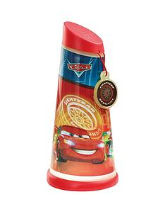 disney-cars-cars-2-goglow-tilt-torch