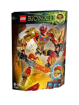 lego-bionicle-tahu-uniter-of-fire-71308