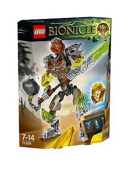 lego-bionicle-gali-uniter-of-water-71306
