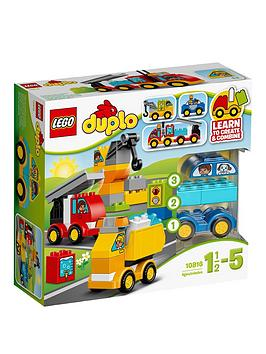 lego-duplo-my-first-cars-and-trucks-10816