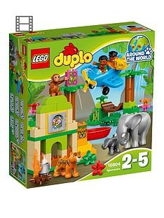 lego-duplo-jungle-10804
