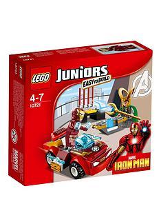 lego-juniors-iron-man-vs-loki-10721