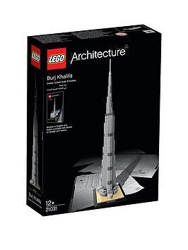 lego-architecture-burj-khalifanbsp21031