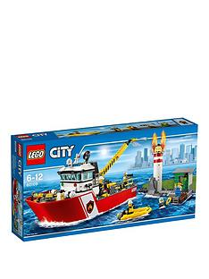 lego-city-fire-boat