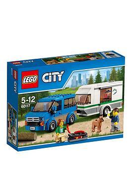 lego-city-van-amp-caravan-60117