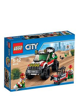 lego-city-4-x-4-off-roadernbsp60115