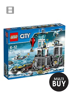 lego-city-prison-island-60130-amp-free-lego-city-brickmaster