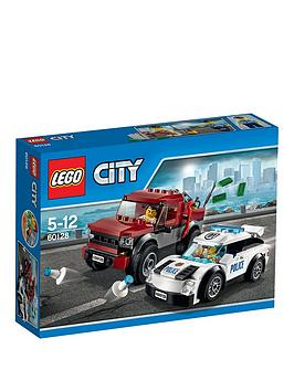 lego-city-police-pursuit-60128