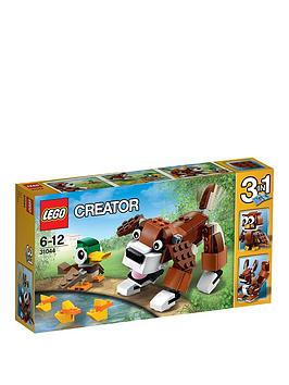 lego-creator-park-animals-31044