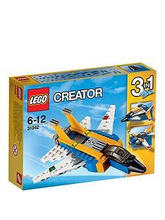 lego-creator-super-soarernbsp31042