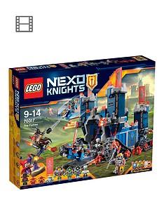 lego-nexo-knights-fortex-playsetnbsp70317