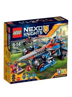 lego-nexo-knights-lego-nexo-knights-confidential-bb-2016-clayrsquos-rumble-blade