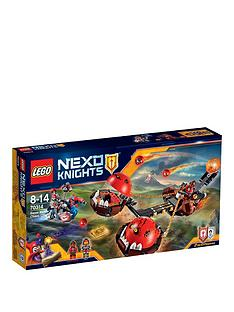lego-nexo-knights-lego-nexo-knights-confidential-bb-2016-beast-masterrsquos-chaos-chariot