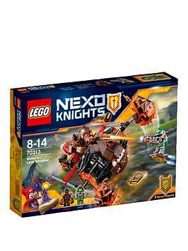 lego-nexo-knights-moltors-lava-smashernbsp70313