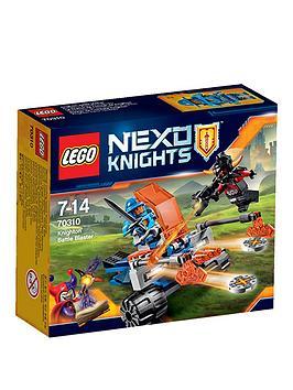 lego-nexo-knights-knighton-battle-blasternbsp10310
