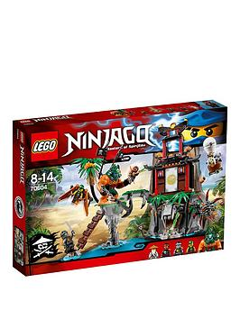lego-ninjago-tiger-widow-island-70604