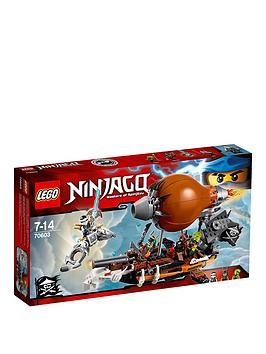 lego-ninjago-raid-zeppelin-70603