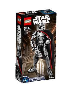 lego-star-wars-captain-phasmanbsp75118