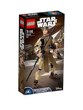 lego-star-wars-reynbsp75113